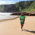 WAVE HAWAII Travel Poncho Breese 2 (1)