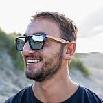 WAVE HAWAII Eyewear Sunglasses Sonnenbrille Dropp (6)