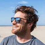 WAVE HAWAII Eyewear Sunglasses Sonnenbrille Dropp (8)
