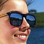 WAVE HAWAII Sunglasses Sonnenbrille Dropp (3)