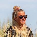 WAVE HAWAII Eyewear Sunglasses Sonnenbrille X-UP (6) s